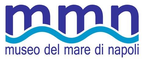 Museo del mare – Napoli
